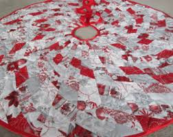 72 Inch Christmas Tree Skirts by Fashionable Ideas 72 Inch Christmas Tree Skirt Excellent Pretty