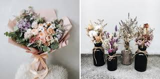 10 Places To Get Affordable Bouquets This Valentines Day