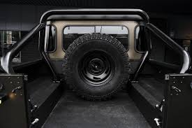 Land Rover Defender Roll Bar | Chelsea Truck Company Not My Truck But Considering Getting The Roll Bar Thats On Back Everybodys Scalin When Roll Bars Ruled Earth Big Squid Rc From 425 Vat Techniques Morgan Service Dealer Nissan Navara D40 Sports Bar Stainless Steel Vantech Cobra Technology Lifestyle Chrome Covers For Mercedes Slk Heavyduty Truck Bed Cover Custom Linexed Blue F250 At Wwwaccsories4x4com Ford Ranger Xlt Alinum Roller Lid With Land Rover Defender Chelsea Company Bison Autodesign Go Rhino Sport 20 Navara D40 Armadillo Cover And Bars In Falkirk How To Choose The Right Cage For Your Car Speedhunters