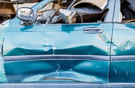 PA Car Accident Lawyers | Pennsylvania Auto Injury Attorneys Pladelphia Truck Accident Lawyer New Regulations To Reduce Semi Category Archives Louisiana Personal Injury Car Wieand Law Firm Trucking Schools In Pa Best Image Kusaboshicom Pennsylvania Lawsuits Truck Accident Lawyer Rand Spear Says Trucks Hit Home Page Clearfield Associates Lawyers Why Commercial Crash By Pa Auto Attorneys