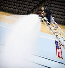 Omaha Firefighters Lend A Hose To Fill Pools For U.S. Olympic Swim ... Fire Truck Filling In Sinkhole Youtube No Swimming Why Turning Your Truck Bed Into A Pool Is Terrible Water Matters Ask The Pool Guy Kimberton Company Chester County Pa Swimming Bulk Hauling Lehigh Valley Delivery Kurtz Service Llc Cservation Technology In Phoenix Press Release Mermaid Professional Fuzion 5010 Part 2 Transportation Of Drinkable Water City Emergency Leau Chaing Pump Motor Residential Pools South West Florida Fountain