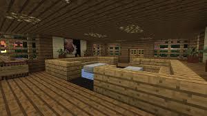 Minecraft Living Room Decorations by Minecraft Living Room Interior Living Room Living Room Mod
