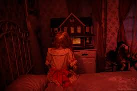 Halloween Horror Nights Theme 2014 by Halloween Horror Nights 2015 House By House Review As Universal