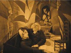 the cabinet of dr caligari 1920 full movie youtube cap 1 1
