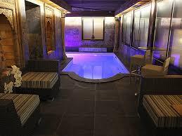 chambre d hotes spa normandie hotel pont l eveque hôtel et spa le d or normandie calvados