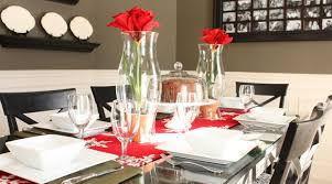 Dining Room Table Decorating Ideas For Spring by Dining Room Interesting Dining Room Table Centerpieces Ebay