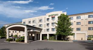 Hotels with Breakfast in Middletown NY