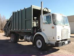 1992 Volvo WX64 Trash Truck | Item I9217 | SOLD! February 4 ... Products Wastebuilt Pompano Waste Management Condor Leach Garbage Truck Youtube Intertional Trucks In Pennsylvania For Sale Used Classic Refuse Leach Trash Street Sewer Environmental Equipment Elindustriescom 2017 Freightliner M2 106 With Packer 4072 Fargo 31 Yard 2rii Municipal Inc 1992 Volvo Wx64 Trash Truck Item I9217 Sold February 4 Pictures Flickr