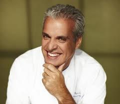 12 best Chef stuff images on Pinterest