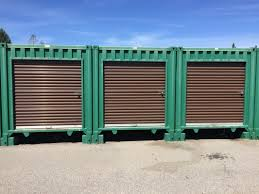 100 Cargo Containers For Sale California Custom Modified Shipping WK Container
