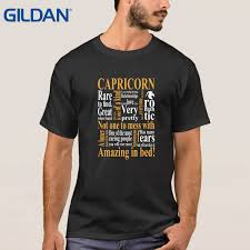 Capricorn Woman In Bed by Online Buy Wholesale Capricorn Man From China Capricorn Man