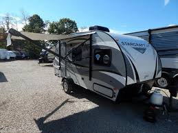 SC11739 - 2018 Starcraft Comet Mini 17RB Front Queen Rear Bath W ... 1995 Starcraft Camper Fuse Box Location Free Vehicle Wiring Diagrams The Petrol Stop Spartan Grampers Pinterest Montana Rv Dealer Jayco And Rvs Big Sky Inc Klines Warren Misoutheast Mi Of Michigan Metro 2016 Northwood Arctic Fox 865 Truck Boise Id Nelsons California New Used Travel Trailers Fifth Wheels Sc11739 2018 Comet Mini 17rb Front Queen Rear Bath W Diagram Latest Lance Battery Wwwm37auctioncom Pickup 850 Lite Year Download Oasisdlco