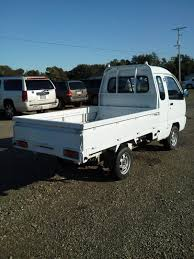 Mini Trucks North Texas Mini Trucks Home Pickup For Sale Unique Sold Custom Bagged 98 Sr5 Toyota Japanese 4x4 Off Road Hunting 1993 Daihatsu Truck 1990 Honda Acty Sdx Pick Up Flat Bed Kei Youtube Mayberry Texoma China 4 Wheels 15 Ton Electric Forklift Mitsubishi Minicab Wikipedia Weatherford Facebook