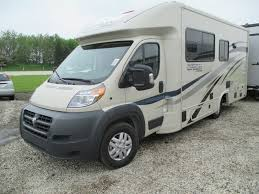 Used Class B And Motorhomes For Sale Near Racine Kenosha Milwaukee