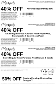 18 Best Barnes And Noble Coupon Images On Pinterest | Barnes And ... Check Your Mailbox For Some Sweet Bath Body Works Coupons Hip2save Wwwtechuptodaycom Printable Macys Online Gather New Welcome Email Series Breakdown Barnes Noble Xemail A Free Email Service Online Sign Up Now Lowes Coupon Code 2016 Spotify Pinned November 19th 20 Off Small Appliances At Best Buy Or Extra Off Any Single Item Coupon Can Be Used 18 Best And Images On Pinterest And 47 Money Savers 130 July Beer Pong