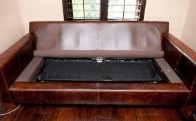 maxwell sleeper sofa tourdecarroll com