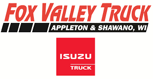 2017 GMC SAVANA G2500, Appleton WI - 5003807814 ... N Es44c4 Truck Sideframes Bnsf 6639 By Fox Valley Models Fox Cities Sales Kkauna Wi A Division Of Sherwood Valley Humane Association Mobile Clinic Leon Twizzler On Twitter Food Rally Pierce Linex Motor Vehicle Company Wisconsin 4 Schneider State Patrol Show Semitruck Blind Spots At Public Safety Day Cacola At Stockbridge Youtube Contact Foxtown Plumbing Free Estimates Emergency Picsart_1017072518 Park District Argo Berlin 9203610501