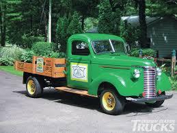1940 Chevrolet Flatbed - Hot Rod Network 1940 Chevrolet Pickup For Sale 2182354 Hemmings Motor News Short Box Truck Pick Up Truck Stock Photo 168571333 Alamy Gateway Classic Cars 739ftl Sale Classiccarscom Cc1107386 Rm Sothebys Custom Collector Of Fort Grain 32500 In Plano Dont Flatbed Hot Rod Network Cc1129544 Chevy Vroom Pinterest Pickups And Master