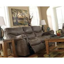 Power Recliner Sofa Issues by Ashley Furniture Power Reclining Sofa Problems Hogan Recliner