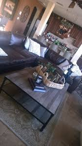 Restoration Hardware Lancaster Sofa Leather by 16 Best Brown Leather Love Images On Pinterest Leather Furniture