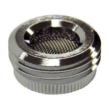 Chicago Faucet Aerator Adapter by Danco 10512 Garden Hose Adapter 55 64 Inch 27 Female X 3 4 In