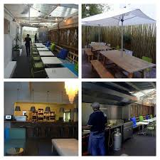 Backyards : Awesome Backyard Grill 4 Burner Propane Gas With Side ... Best 10 Fort Lauderdale Restaurants In 2017 Reviews Yelp Backyards Awesome Backyard Grill 4 Burner Propane Gas With Side 2016 Greensboro North Carolina Visitors Guide By Cvb 100 Climax Nc Adventures Of A Vagabond Johns Crab Shack With Fenced And Vrbo Mountain Xpress 041917 Issuu 1419 Ctham Dr High Point Nc 27265 Recently Sold Trulia 3527 Spicebush Trl 27410 The Inspirational Home Design Interior Blog Farm Stewardship Association Part 3