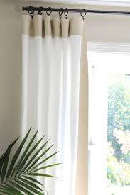 Sidelight Window Curtain Panel by Curtain Door Side Window Blinds Sidelight Blinds Sidelight