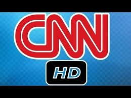 CNN Live Stream HD 247 Trump Breaking News Americas Fox