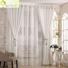 modele rideau de cuisine modele rideau cuisine avec photo rideaux de cuisine