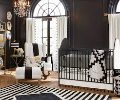 Pottery Barn Going Out Business Best 25 Pottery Barn Fniture Ideas On Pinterest Discount Register Mat Sears Demise Turning Into Challenge For Lamperts Seritage Ikea Ektorp Versus Barn Grand Sofa 2014 Us Retail Industry Chain Store Closings Complete Bystate Closing List Interview Monique Lhuillier On Her Collection 20 Easy Diy Bed Frame Projects You Can Build A Budget Rare Concept Faux Leather Argos Next To Teen Teen