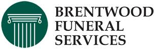 Brentwood Funeral Services Kimbro Funeral Home Marks MS
