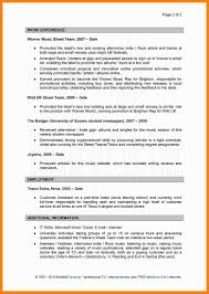 12 High School Student Profile Example | Proposal Letter 10 Example Of Personal Summary For Resume Resume Samples High Profile Examples Template 14 Reasons This Is A Perfect Recent College Graduate Sample Effective 910 Profile Statements Examples Juliasrestaurantnjcom Receptionist Office Assistant Fice Templates Professional Profiles For Rumes Child Care Beautiful Company Division Student Affairs Cto Example Valid Unique Within