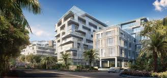 Miami Luxury Homes, Condos, Commercial Property For Sale Santa Clara Apartments Trg Management Company Llptrg Fresh Apartment In Miami Beach Decorate Ideas Simple At Luxury Cool Mare Azur By One Bedroom Merepastinha Decor View From Brickell Key A Small Island Covered In Apartment Towers Bjyohocom Mila On Twitter North Apartments Between Lauderdale And Alessandro Isola Delivers Touch To Piedterre Modern Interior Design Bristol Tower Condo Extra Luxury Condominium Avenue Joya Fl 33143 Apartmentguidecom Youtube Little Havana Development Reflections Planned Near