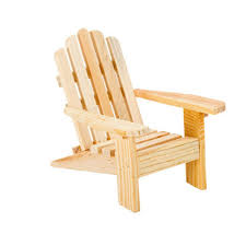 Garden & Backyard: Inspiring Outdoor Furniture Ideas With Cozy Ll ... Allweather Adirondack Chair Shop Os Home Model 519wwtb Fanback Folding In Sol 72 Outdoor Anette Plastic Reviews Ivy Terrace Classics Wayfair Amazoncom Leigh Country Tx 36600 Chairnatural Cheap Wood And Lumber Find Deals On Line At Alibacom Templates With Plan And Stainless Steel Hdware Bestchoiceproducts Best Choice Products Foldable Patio Deck Local Amish Made White Cedar Heavy Duty Adirondack Muskoka Chairs Polywood Classic Black Chairad5030bl The Fniture Enjoying View Outside On Ll Bean Chairs