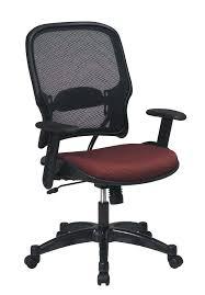 desk chair recaro desk chair bucket seat office replacement base
