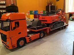 Youtube Rc Trucks With Trailers, Rc Truck And Trailer   Trucks ... Best Rc Excavators 2017 Ride On Remote Control Cstruction Truck Excavator Bulldozer W Hui Na Toys No1530 24g 6ch Mini Eeering Vehicle Mercedes Cement Mixer Radio Big Boy Dump Rc Dumper 24g 4wd Tittle Cart Engineer 6ch Trucks At Work Intermodellbau Dortmund Youtube Hobby Engine Ming 24ghz Liebherr Wheel Loader And Man Models Editorial Stock Xxl Site Scale Model Tr112 5 Channel Fully Functional With Lights And
