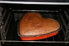 muttertagskuchen teil 2 5 einfacher schokoladenkuchen in
