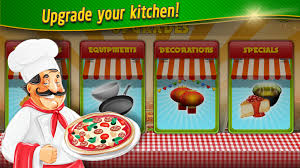 cooking chef cuisine cooking chef burger fever android apps on play