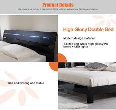 moderne wohn möbel schwarz holz schlafzimmer set hochglanz möbel schlafzimmer buy kinder schlafzimmer set möbel schlafzimmer sets hochglanz möbel