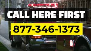 WE BUY USED FIRE TRUCKS - YouTube