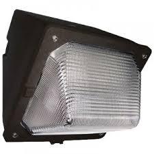 wall packs led lighting commercial lighting wall packs