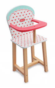 Loxhill Rocking Wooden Toy Cot Dolls Imaginative Play - Indigo Jamm Pepperonz Set Of 8 New Born Baby Dolls Toy Assorted 5 Mini American Plastic Toys My Very Own Nursery Doll Crib Walmart Com You Me Wooden Highchair R Us Lex Got Vintage 1950s Amsco Metal Pink With Original High Chair Best Wallpaper Jonotoys Baby Doll High Chair 14 Cm Blue Internettoys Dressups Jeronimo For Sale In Johannesburg Id Handmade Primitive Wood 1940s Folk Art Preloved Stroller And Babies Kids Shop Jc Toys Online Dubai Abu Dhabi All Uae That Attaches To Table Home Decoration