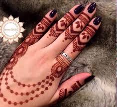 Top 30 Ring Mehndi Designs For Fingers - Finger Mehndi Designs For ... Top 30 Ring Mehndi Designs For Fingers Finger Beauty And Health Care Tips December 2015 Arabic Heart Touching Fashion Summary Amazon Store 1000 Easy Henna Ideas Pinterest Designs Simple Mehndi For Beginners Wallpapers Images 61 Hd Arabic Henna Hands Indian Dubai Design Simple Indo Western Design Beginners Bridal Hands Patterns Feet Latest Arm 2013 Desings