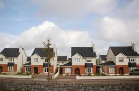 100 Second Hand Summer House Firsttimebuyer Loan Scheme Requires Further Tranche Of Funding