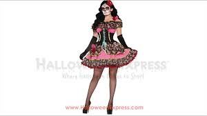Halloween Express Mn by New For 2015 Halloween Costumes Accessories U0026 Decor Youtube
