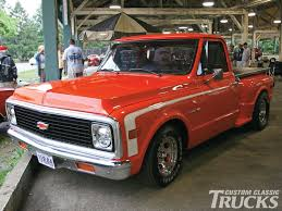 Custom 67 72 Chevy Trucks | Edited By User Thursday, December 30 ... Garbage Trucks Truck Bodies Trash Heil Refuse Autotraders Most Popular Vehicles In 2014 Lists Atlanta 2018 Aa Cater Other Norfolk Va 51482100 Cmialucktradercom Buy Here Pay Cheap Used Cars For Sale Near Georgia 30319 Parts Ga Best Resource Dealers Kenworth East Texas Diesel Commercial And Sprinter Van Service Center Perfect Classic Trader Pattern Ideas Boiqinfo Auto Com Autotrader Find Nissan Titan Baja Dorable Crest 1971 Chevrolet Ck Sale Near Lithia Springs 30122