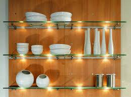 cabinet wonderful led cabinet lighting hardwired robus led