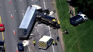 Trucking Accidents And Their Most Common Causes Truck Accidents Lawyers Louisville Ky Dixie Law Group Trucking Accident Lawyer In Sckton Ca Ohio Overview What Happens After An 18wheeler Crash Safety Measures For Catastrophic Prevention Attorney Serving Everett Wa You Should Know About Rex B Bushman The Lariscy Firm Pc Common Causes Of Ram New Jersey Seattle Washington Phillips Fatal Oklahoma Laird Hammons Personal Injury Attorneys Ferra Invesgations Automobile And Mexico