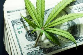 Cash Will Be King For Medical Marijuana Industry In OK