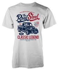 BNWT THE REAL STEEL HOT ROD CLASSIC LEGEND TRUCK T-SHIRT 3-15 YEARS ... Toddler Tonka Truck Red Tshirt Intertional Lonestar T Shirt Ih Gear The Peach Youth Sizes Now Available Amazoncom Hot Shirts Ford Classic Trucks White Pickup F Ipdent My Name Is Gonzales Longsleeve Black Pick Up Muscle Car Rod Monkey Mens Summer Fire Gift Camel Towing Men Funny Tow Idea College Party American Simulator Tshirt White Scs Software Btg Cross Skate Skate Clothing Co